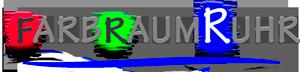 farbraumRuhr